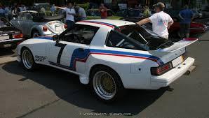 mazda rx7 1985 custom. mazda rx7 rx7 1985 custom