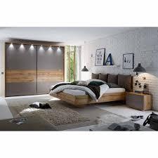 Schlafzimmer Einrichtung Rikers In Wildeiche Pharao24de
