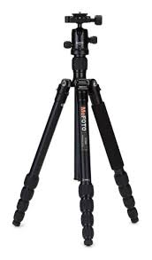 Best Camera Tripods Of 2019 Complete Buyers Guide