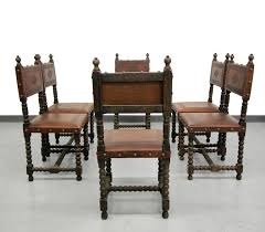 spanish colonial dining chairs dining room ideas with regard to stylish residence spanish dining room chairs ideas