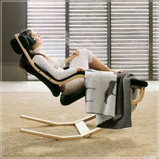 indoor zero gravity chair. Zero Gravity Chair Indoor I