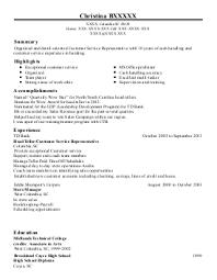 Stock Associate Resume Sales Associate Lewesmr