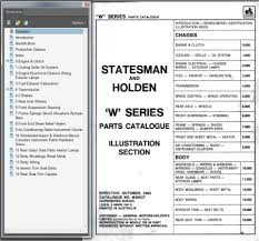 holden rodeo wiring diagram facbooik com Wb Wiring Diagram hq holden wiring diagram wiring diagram and hernes web wiring diagrams