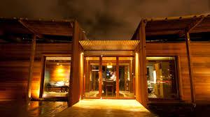 exterior lighting solutions nz. first light house exterior lighting solutions nz