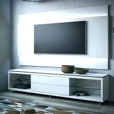 floating tv cabinet ikea floating cabinet best wall stand ideas on floating tv unit floating tv