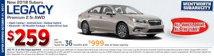 2018 subaru discounts. perfect discounts new 2018 subaru legacy premium 25i lease special in portland or inside subaru discounts t
