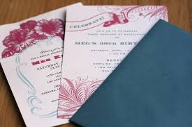 online wedding invitation printing print your own wedding Online Wedding Invitation Printing how to print your own wedding invitations online wedding invitation printing services