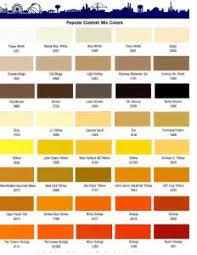 Security Booth Color Options Security Booth Security Booths