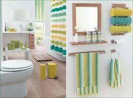 astonishing best 25 bathroom ideas diy on a budget of decorating