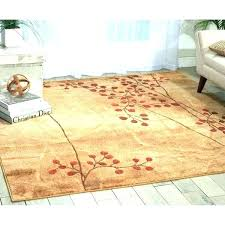 7 square area rug swingeing 7 square outdoor rug 7 x 7 square rug 7 square area rugs somerset latte
