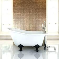 interior small freestanding bathtubs popular warm baths for bathrooms pertaining to regarding 10 from small