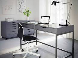 white office furniture ikea. concept ikea white office furniture ideas for 69 desks in perfect c