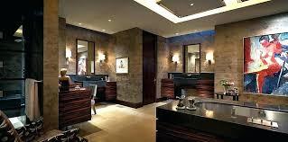 luxury master bathrooms. Luxury Master Bathroom Modern Bath Floor Plans.  Plans Luxury Master Bathrooms U