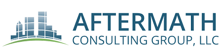 Large Loss Consultants Aftermath Consulting Group Llc