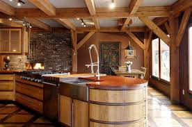 delightful ranch kitchen decoration and design with remodeling ideas