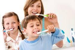 гигиена детей на каждый день Личная гигиена детей на каждый день