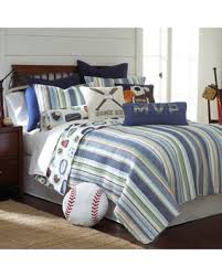 Amazing Winter Savings on Levtex Home Gareth Twin Quilt Set & Levtex Home Gareth Twin Quilt Set Adamdwight.com