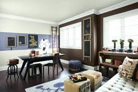 cheap home accessories and decor online australia pcgamersblog com