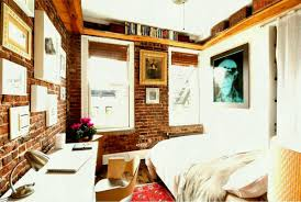 cozy bedroom design tumblr. Cozy Apartment Tumblr Of Classic Stylist Design Small Bedroom Cd Eplace Open Dan Marty On Home