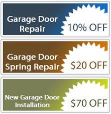 local garage door repairGarage Door Repair Oak Forest IL Sameday Local Service  708