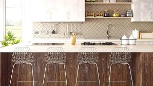 scratches on countertop architecture scratches on granite countertop can scratches in quartz countertops be repaired