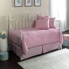 little girl daybed interior designs medium size daybeds toddler daybed little girl daybed bedding sets trundle