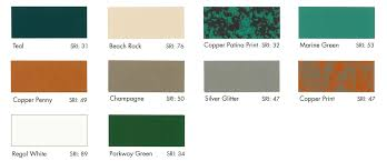 Paint Colors Hawaii House Remodel Ideas Metal Roof