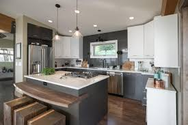 Diy Kitchen Sweepstakes Which Kitchen Is Your Favorite Diy Network Blog Cabin Giveaway