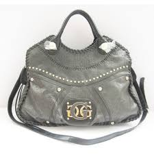 guess on on guess handbag leather grey offers guess shirt guess s premium selection