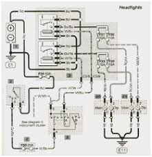 70 pretty pictures of 2008 ford fusion radio wiring diagram flow 2008 ford fusion radio wiring diagram lovely ford fiesta wiring diagram and electrical schematics 2000 of