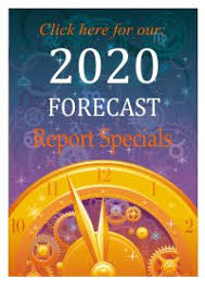 Star Chart By Birthday Cafe Astrology Com