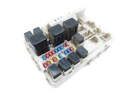 nissan z fuse box ipdm fuse box bcd 350z fuse box ipdm fuse box 284b7cd016 lightbox moreview