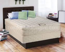 Small Bedroom Size Bedroom Design Cool Queen Size Mattress And Sleep One Mattress
