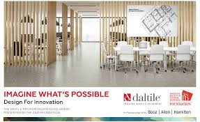 DalTile Interior Design Scholarship Open For Submissions 4040 Inspiration Asid Interior Design