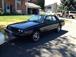 1982 Chevrolet Corvette - Overview - CarGurus