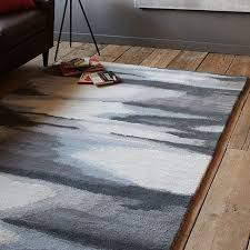 1000 images about rugs i wanna walk on on layering west elm outdoor rug