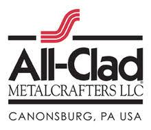 all clad metalcrafters. Modren Metalcrafters AllClad Logojpg Intended All Clad Metalcrafters C
