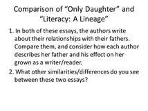 essay about literacy blogger jobs writing service quotes essay about literacy