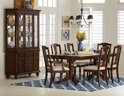 full size of dining room cherry dining room furniture black dining room table chairs dining room