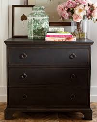 cream french style bedroom furniture ethan
