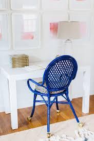 indigo home office. Wondrous Interior Decor Bright Chair Home Office Indigo Address: Large Size