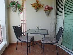 condo outdoor furniture dining table balcony. Condo Balcony Furniture For Patio Small Balconies Outdoor Dining Table N