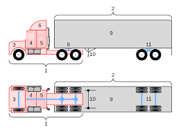 file conventional 18 wheeler truck diagram svg file conventional 18 wheeler truck diagram svg