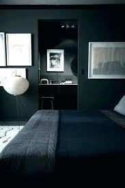 Single Man Bedroom Design Single Man Bedroom Design Bedroom Ideas For Single  Man Small Bedroom Ideas .