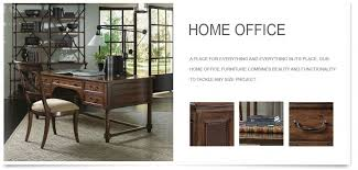 Home Furniture Houston Classy Home Office Furniture Houston Home Office Furniture Star Furniture