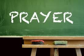 prayer in school essay essay in prayer school