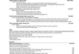 Resume Download Free Resume Wonderful Free Simple Resume 81