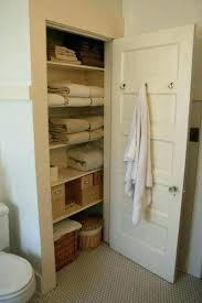 hallway closet doors ideas wonderful hallway closet door ideas closets small hall closet door ideas storage