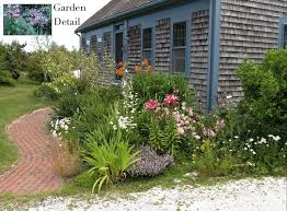 Small Picture 18 best Cottage Traditional Garden Design Style images on