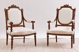 anatomy of vintage antique chairs the highboy com
